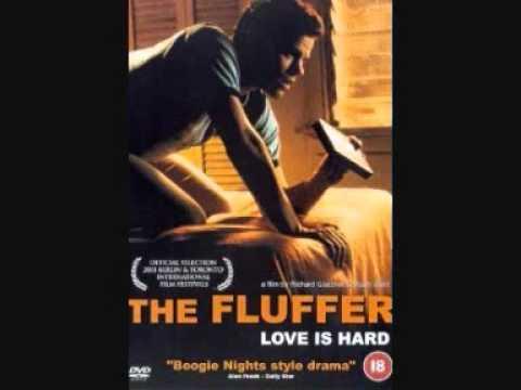 Trailer do filme Fluffer - Nos Bastidores do Desejo