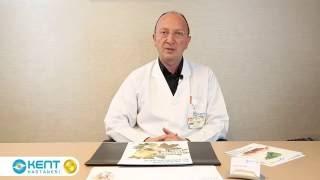 Canlı Vericilerden Karaciğer Nakli Ameliyatları