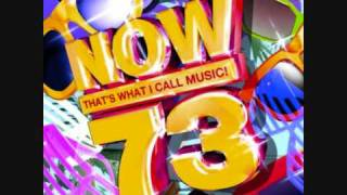 Now 73 Cascada - Evacuate The Dancefloor