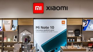Xiaomi Reaches Agreement With U.S. to Set Aside Trump Blacklisting