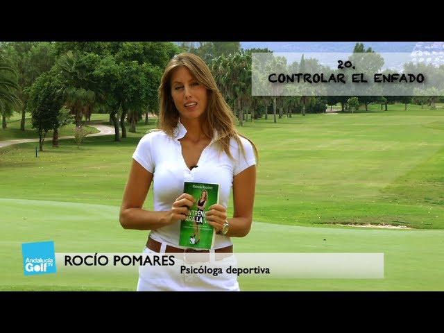 golf-y-psicologia-xx-controlar-el-enfado
