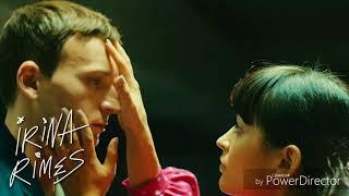 Irina Rimes feat. The Motans- Cel mai bun Dj VersuriLyrics