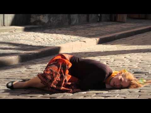 """RE:PUBLIC  - Es mīlu Tevi, Rīga (Filmas """"Es mīlu tevi, Rīga"""" tituldziesma) - 2011"""