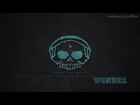 Wonder by Cushy - [Hip Hop Music] Mp3