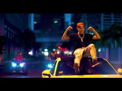 Trap Capos, Noriel - Antes y Después [Video Oficial]