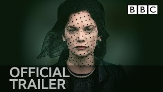 Mrs Wilson: Trailer - BBC