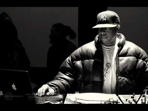 Madonna - Don't Tell Me [DJ Premier Break Mix] (Radio Rip) (Unreleased)