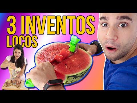 probando-3-inventos-muy-raros-de-cocina-¿funcionan?