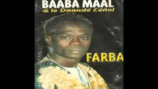 Video Baaba Maal : Man Kene download MP3, 3GP, MP4, WEBM, AVI, FLV Juli 2018