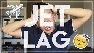 Mi experiencia con el cambio de horario o Jet Lag | Finlandia | FINLAND - Jos Paredes