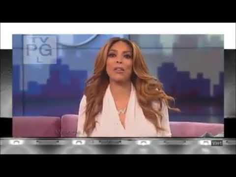 Ricky Martin Special By VH1