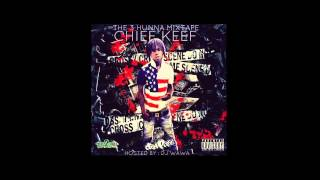 Chief Keef - Russian Roulette - The 3 Hunna Mixtape Mixtape