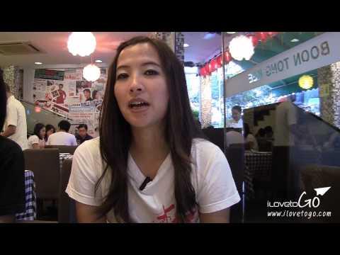 สิงคโปร์ กินเที่ยวกับ PhotoCorner Singapore