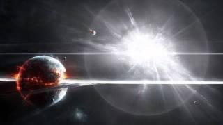 Speedwave - Hear The Drummer Get Wicked (Original Mix)