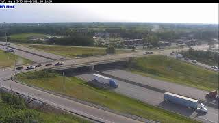 Preview of stream Live Feed I-75 & Taft Hwy