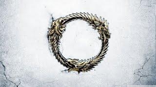 The Elder Scrolls Online [TESO] Прохождение на Русском [9]