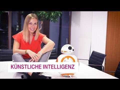 Social Media Post: Wann ersetzt Künstliche Intelligenz das Management? - Netzgeschichten