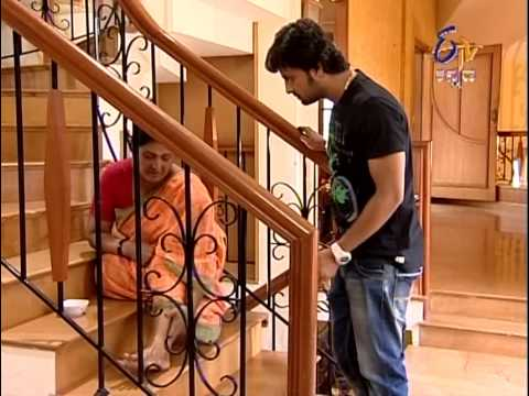 Charanadasi - ಚರಣದಾಸಿ - 3rd March 2014 - Full Episode