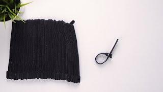 8Ware Velcro Cable Ties | Quick Look