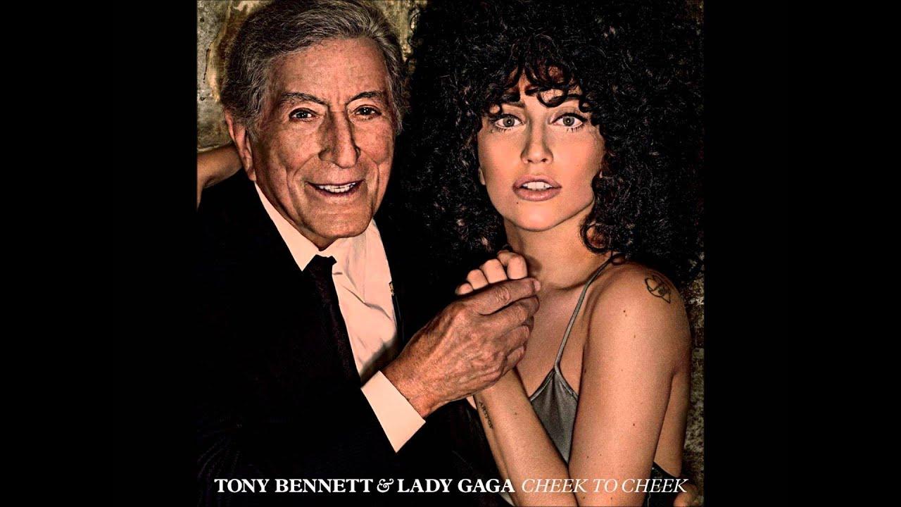 Download Tony Bennett & Lady Gaga - Nature Boy (Audio)
