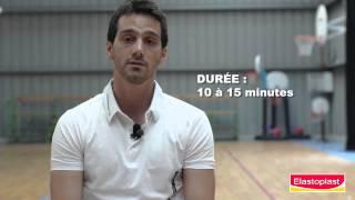 La préparation physique au basket : exercices et conseils