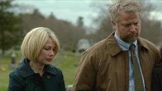 Manchester by the Sea (2017) Trailer 1 (Universal Pictures)