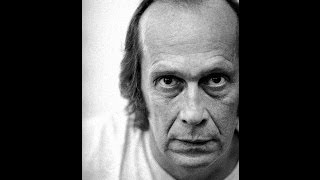 Esoteric Secrets of Paco de Lucia about Strings /Real knowledge of flamenco guitar /Ruben Diaz Spain