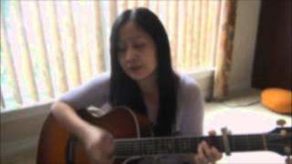 Nói với người tình (Guitar cover) - T.Truc