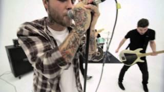 Watch Stick To Your Guns The Crown video