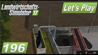 """[""""LS17"""", """"Landwirtschafts Simulator 2017"""", """"Compost herstellen"""", """"Nordfriesische Marsch"""", """"#196""""]"""