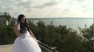 Виктория. Сборы невесты.