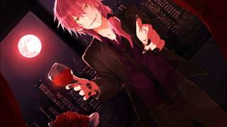Repeat youtube video Nightcore - If I Had You