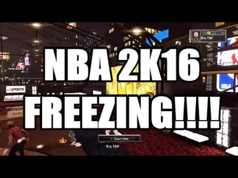 how to fix game freezing on minecraft