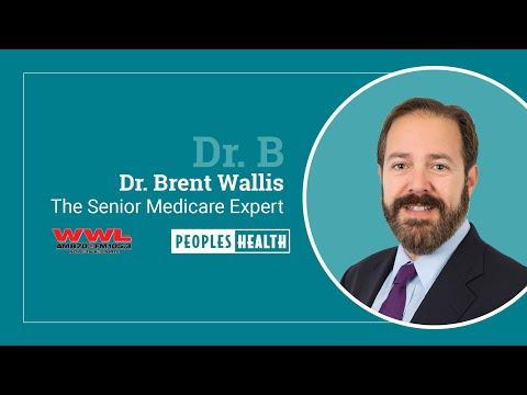 men's-health---dr.-brent-wallis-on-wwl-radio
