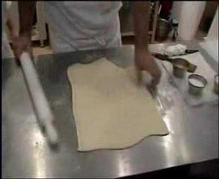 Ciclo formativo de grado medio de cocina youtube - Grado medio de cocina ...