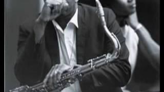 Asheru feat. Talib Kweli - mood swing - Lxa Rmx