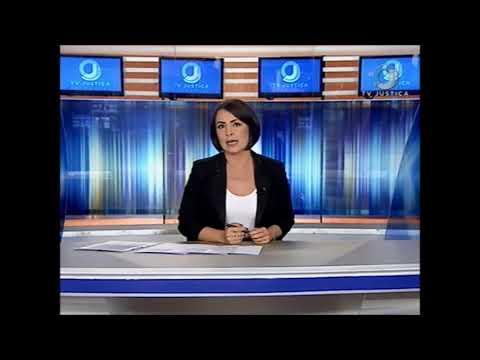 Prisão João Rodrigues (08/02/18)
