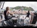 Northlane - Quantum Flux (Live at Resurrection Fest EG 2017)
