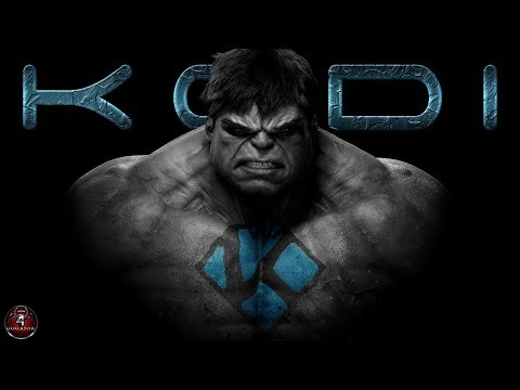 !!!GUARANTEED!!!THE FASTEST MOST COMPLETE BUILD FOR KODI 17.4 SEPTEMBER 2017