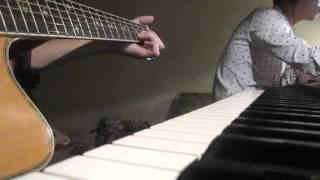 Bông hồng thủy tinh - Trần Lập - Bức Tường - guitar solo wizardrypro