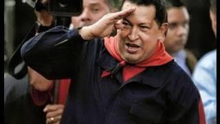 Chávez saludará a sus simpatizantes desde el Balcón del Pueblo