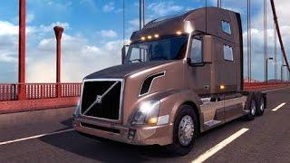 top 5 mejores juegos de simulacion de camiones para android.