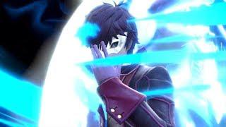 JOKER IS CRAZY - Smash Ultimate A.O.N