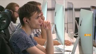 Как зарабатывать тысячи долларов в месяц в Украине - проект Дмитрия Еремина в Новых лидерах