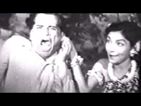 Pyaare Pappu - Fearless Nadia, Jungle Ka Jawahar, Comedy Song