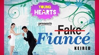 Young Hearts Presents: Fake Fiance EP01