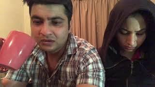 PR VS PYAR   Funny Short Movie   Punjabi Funny Video   Mr Sammy Naz