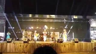 전통 樂 부천 2019년 축제
