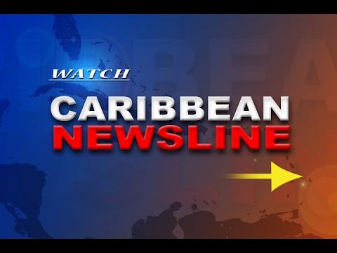 Caribbean Newsline February 6, 2017