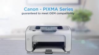 Canon PGI-35 Black compatible ink - Buy Direct!
